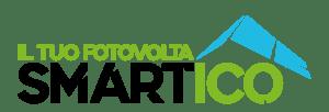 Smartico Gruppo Eta Energy