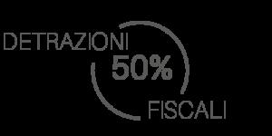 Eta Energy | Detrazioni fiscali 50%