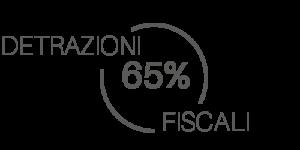 Eta Energy | Detrazioni fiscali 65%