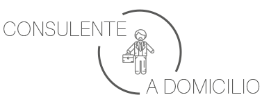 Eta Energy | Consulente a domicilio