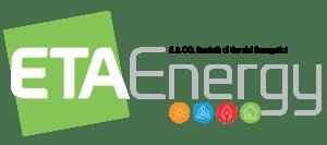Eta Energy S.r.l.