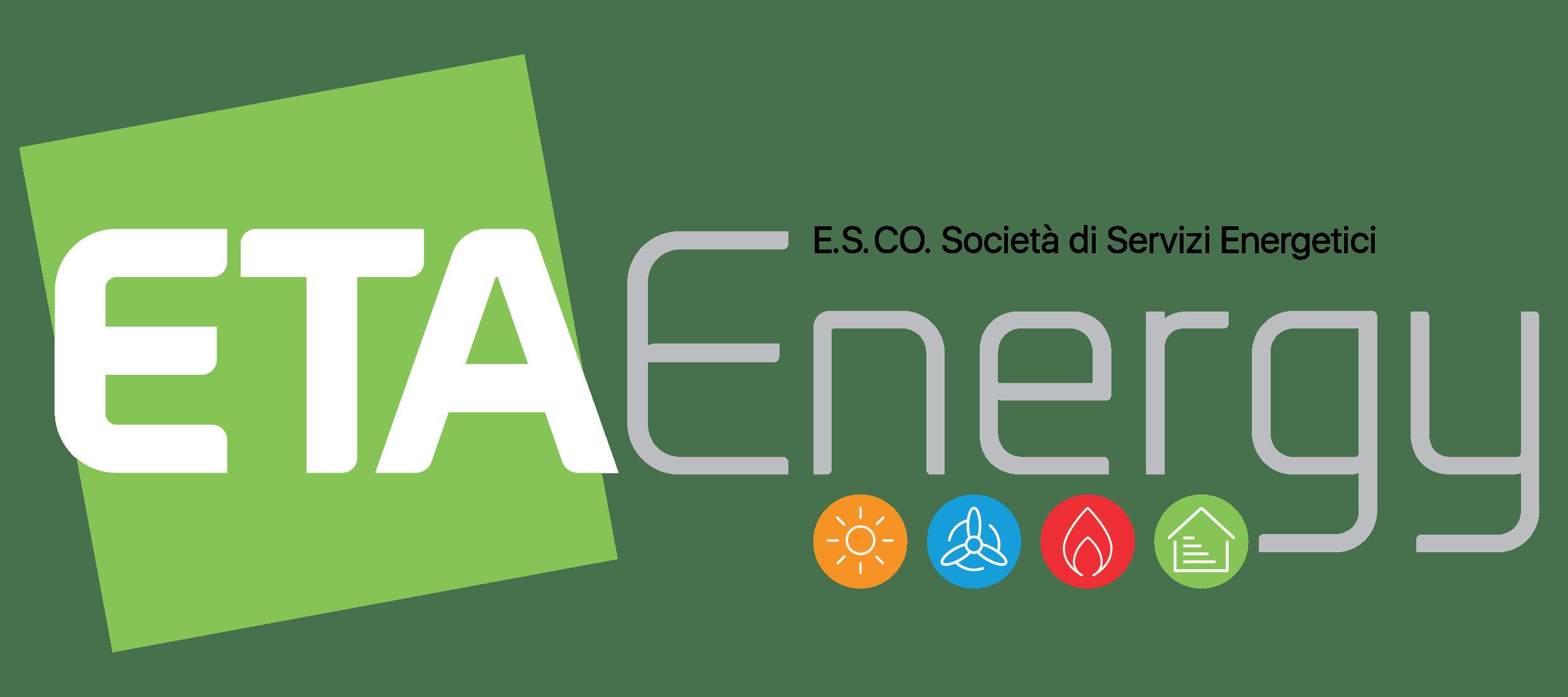 Eta Energy