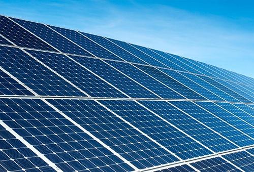 Gruppo Eta Energy | Corso fotovoltaico